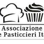 Associazione Pasticceri Italiana