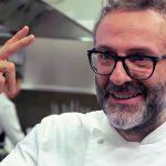 osteria francescana primo ristorante al mondo