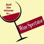 Il vino italiano più buono del 2015