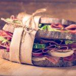 I panini più buoni del mondo