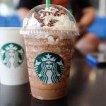 Starbucks apre in Italia nel 2017