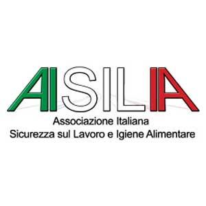 Aisilia