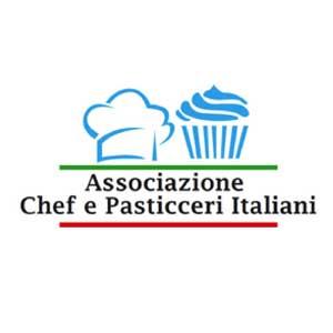 Associazione Chef e Pasticceri Italiani
