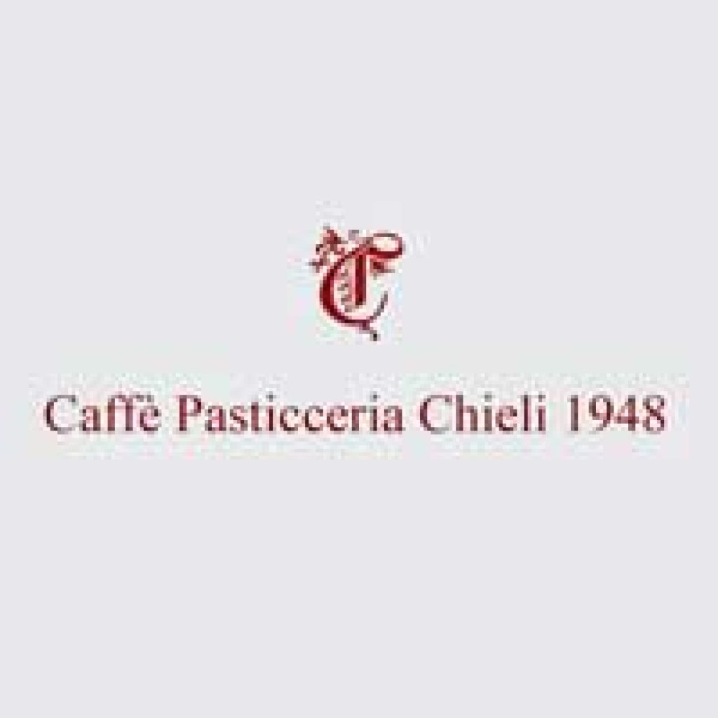 Pasticceria Chieli