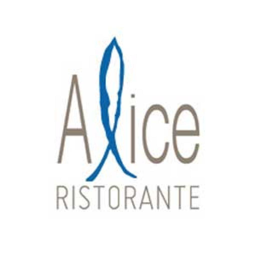 Alice Ristorante