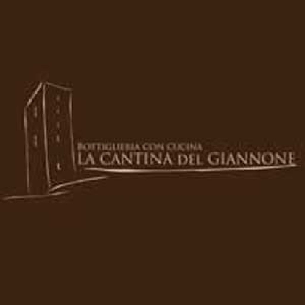 Cantina Giannone