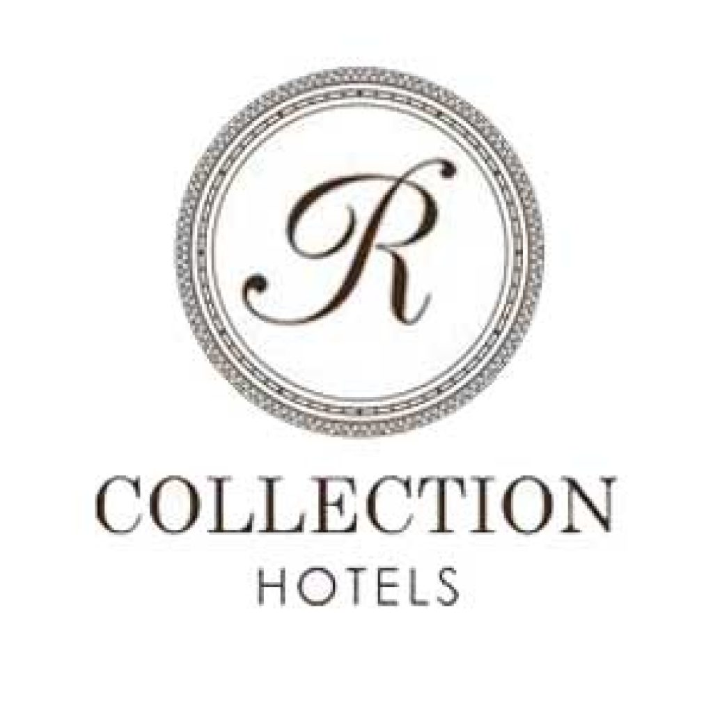 Collection Hotels