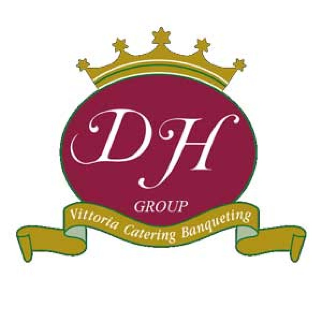 DH Group