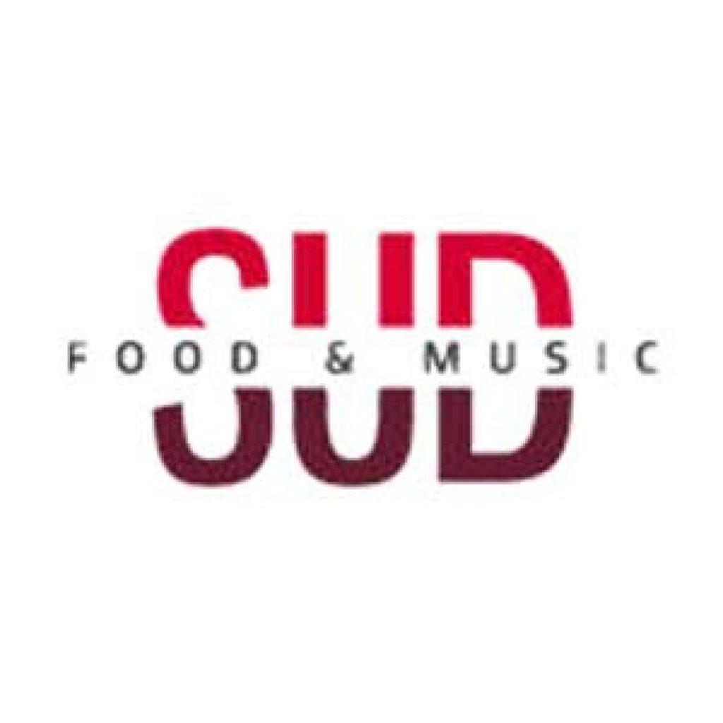 Sud Food & Music