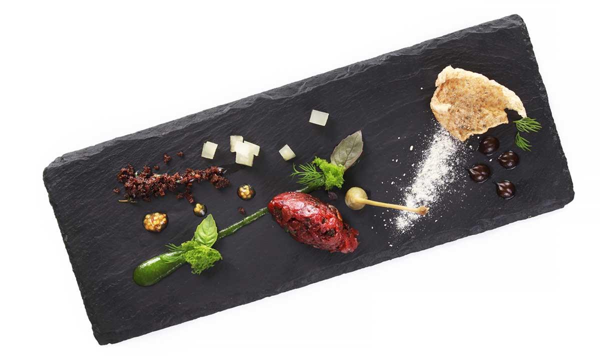 Ricette facili di cucina molecolare da ripetere italian for Ricette cucina facili