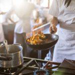 gara del gusto under 30 italian food academy