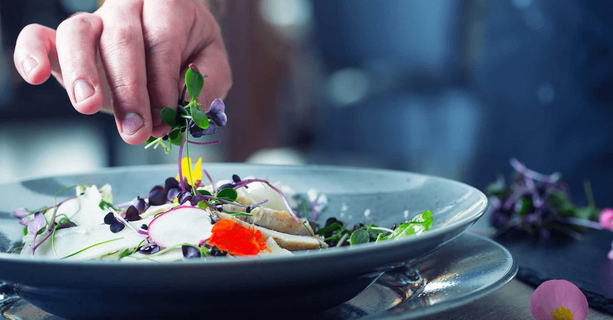 Italian food academy master e corsi di cucina ifa