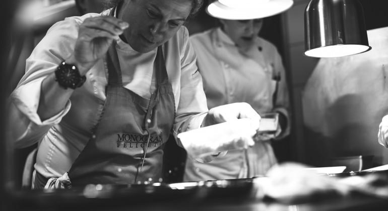 miglior chef del mondo 2017 ifa