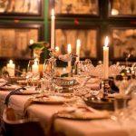 coromandel catering italian food academy