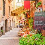 viaggi enogatronomici italian food academy