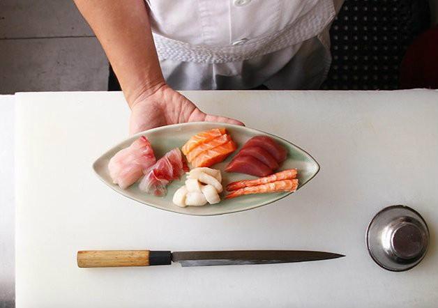 ristorante di cucina nikkei ifa 3