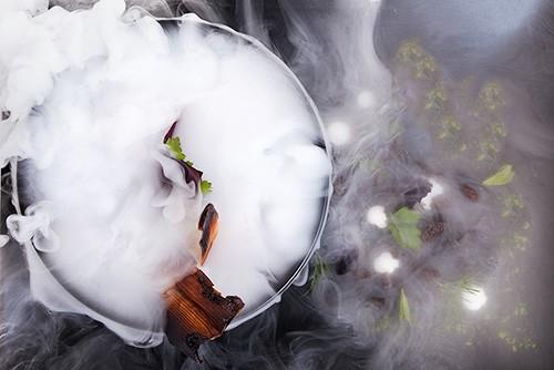 cucina-molecolare-business-piccola