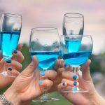 vino blu italian food academy