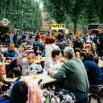 gola gola festival 2018 italian food academy