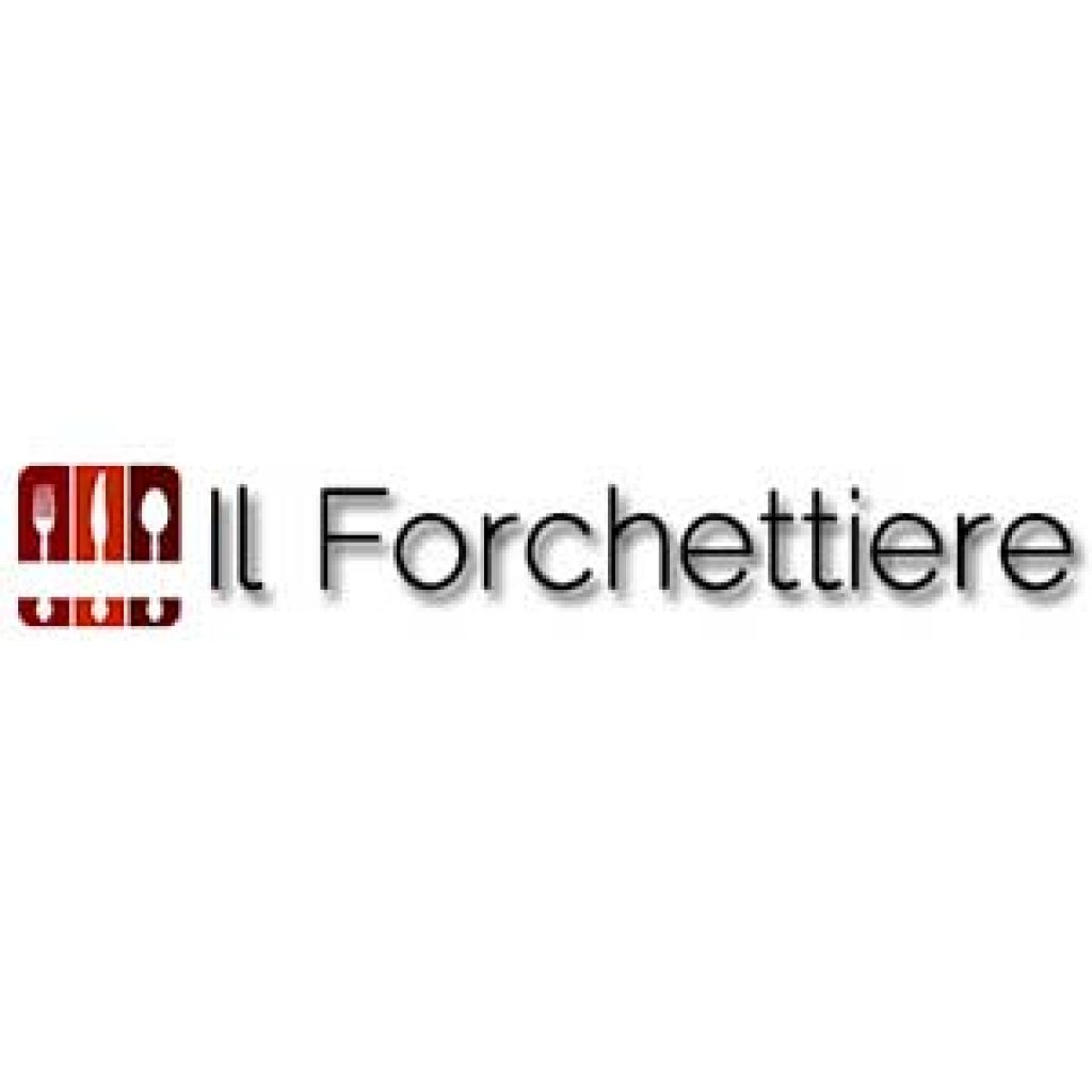 Il Forchettiere