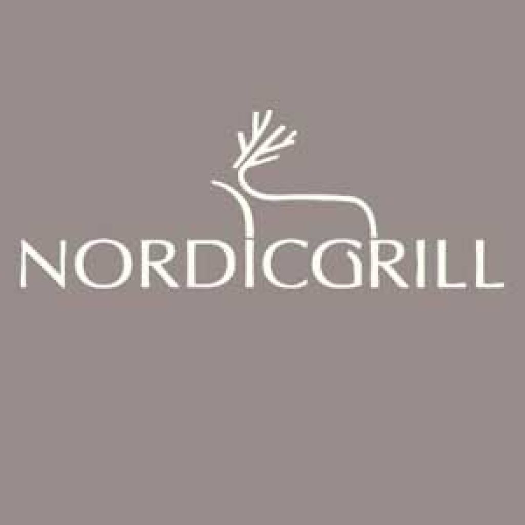 Nordic Grill
