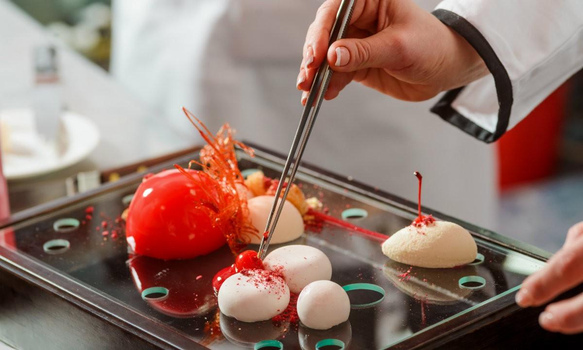 Formazione In Cucina I Corsi Di Cucina Piu Richiesti Italian Food Academy