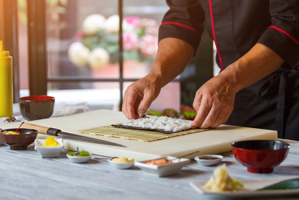 cucina giapponese corsi ifa 1