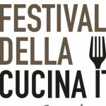 festival della cucina italiana italian food academy 3