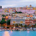 vini sotto le stelle 2018 italian food academy