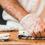 riso giapponese italian food academy
