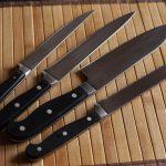 coltelli cucina giapponese italian food academy