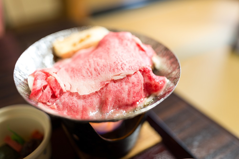 wagu manzo giapponese italian food academy