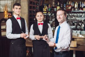food and beverage manager italian food academy