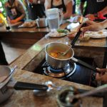 corso cucina professionale italian food academy