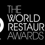 the world restaurant awards 2019 italian food academy