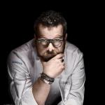 Eugenio Boer