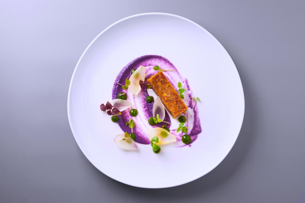 regole arte impiattamento italian food academy 3