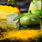 cucina molecolare italian food academy