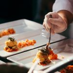 scuola di cucina italian food academy