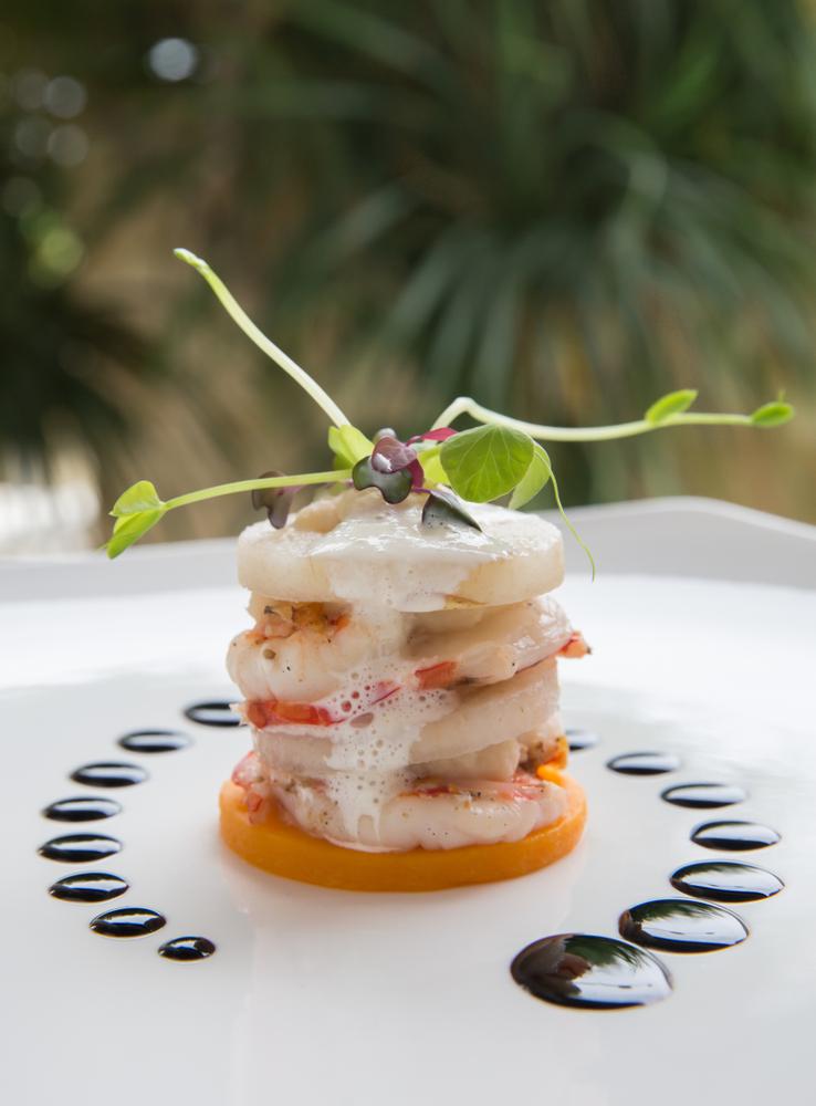 corsi-cucina-molecolare-italian-food-academy-1