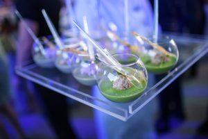 corsi-di-cucina-molecolare-italian-food-academy