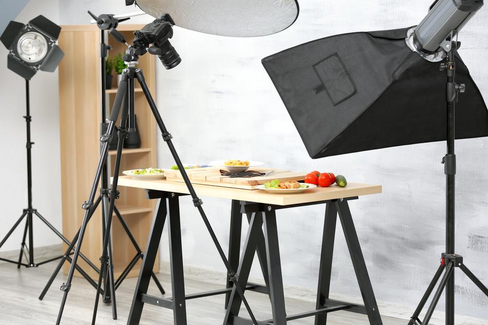 corsi-professionali-di-cucina-ifa