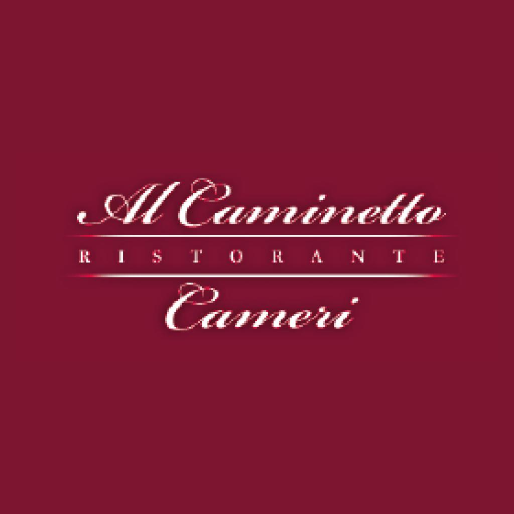 Ristorante Al Caminetto