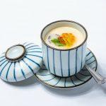 piatti-giapponesi-italian-.food-academy