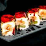 gelato-sushi-ifa