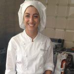 intervista-camilla-italia-italian-food-academy