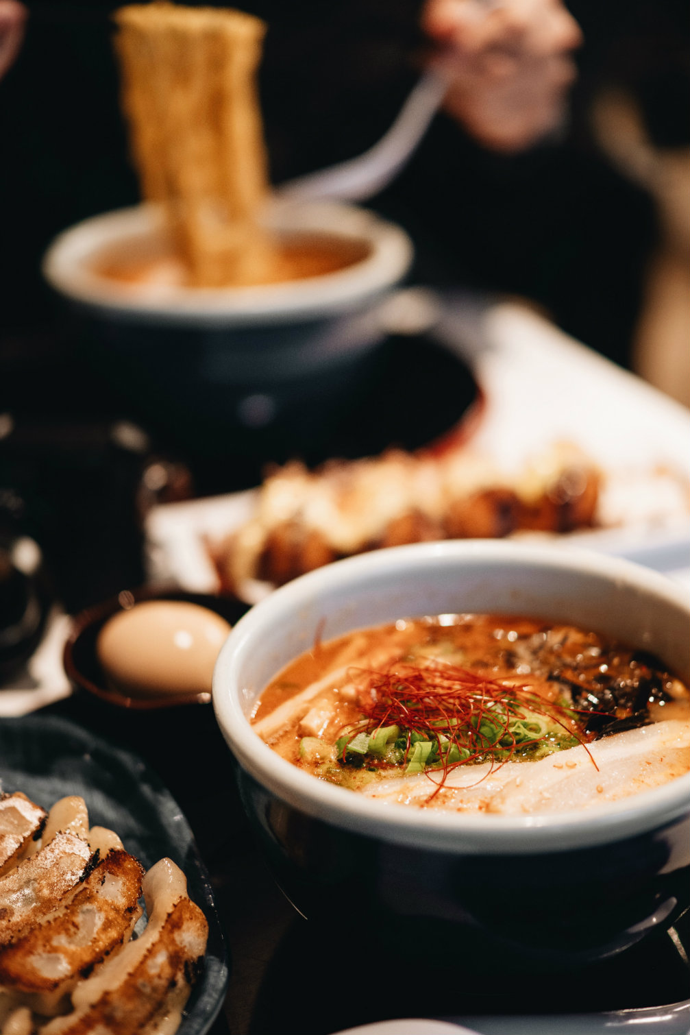 cucina-giapponese-piatti-italian-food-academy