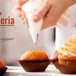corso di pasticceria italian food academy