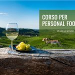 diventare-personal-food-shopper-italian-food-academy