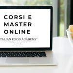 corsi-master-online-italian-food-academy